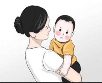 原原妈妈的头像